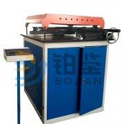 金属管弯曲试验机